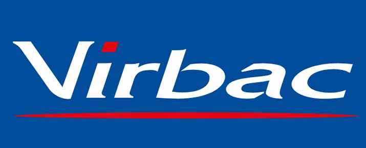 Trader l'action Virbac