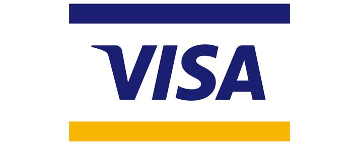 Acheter l'action Visa