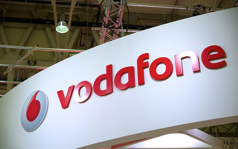 Accordo con Nokia per 5G e multa nei Paesi Bassi per Vodafone