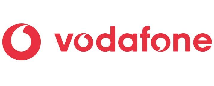 Acheter l'action Vodafone