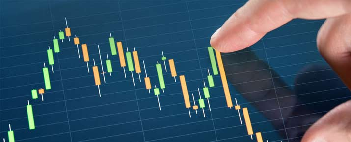 Day Trading : La stratégie Intraday