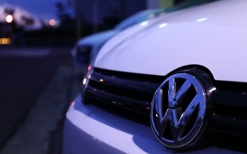 Più produzione elettrica per Volkswagen