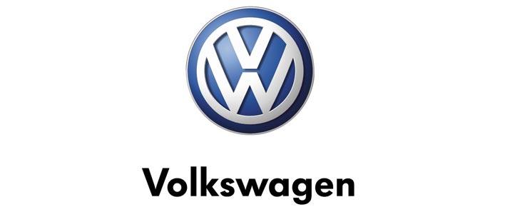 Acheter l'action Volkswagen
