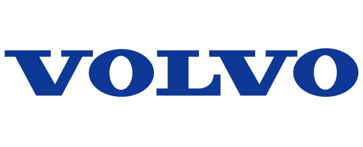 Analyse du cours de l'action Volvo
