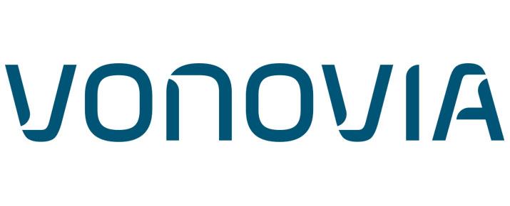 Analyse du cours de l'action Vonovia
