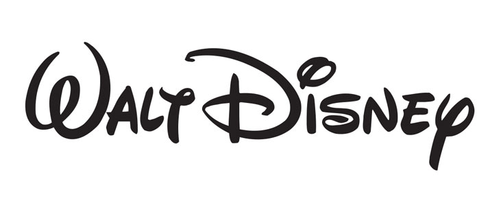 Analyse du cours de l'action Walt Disney