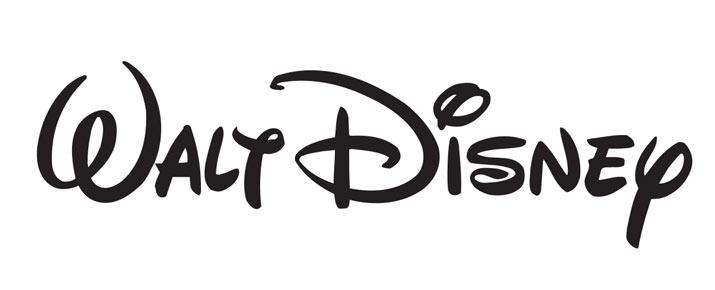 Acheter l'action Walt Disney