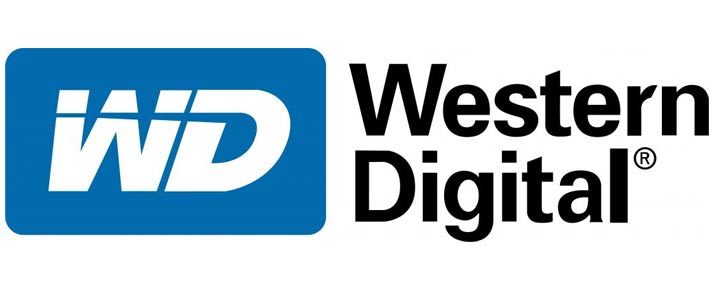 Analyse du cours de l'action Western Digital