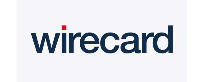 Trader l'action Wirecard