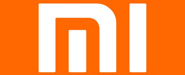 Trader l'action Xiaomi