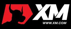 Avis sur le broker XM