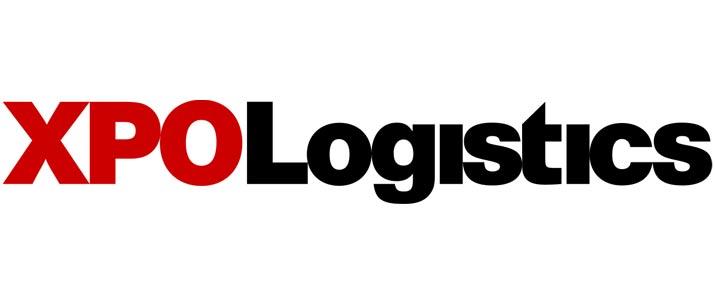 Analyse du cours de l'action XPO Logistic