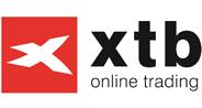 Analyse complète du broker XTB