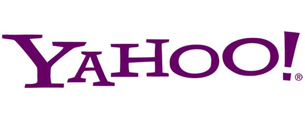 Acheter l'action Yahoo