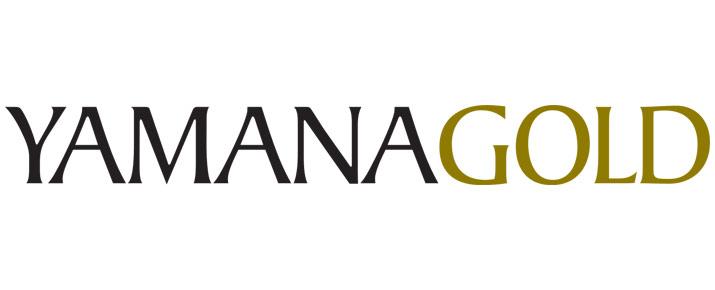 Analyse du cours de l'action Yamana Gold