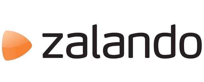 Analyse du cours de l'action Zalando
