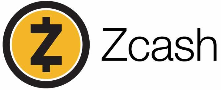 Présentation du Zcash et conseils pour le trader en ligne
