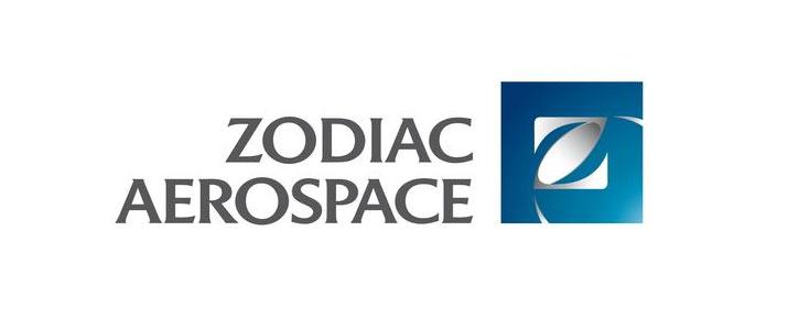 Acheter l'action Zodiac Aerospace