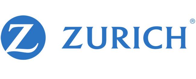 Analyse du cours de l'action Zurich Insurance Group